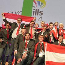 euroskills_2014_a