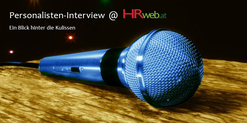 personalisten-interview-1