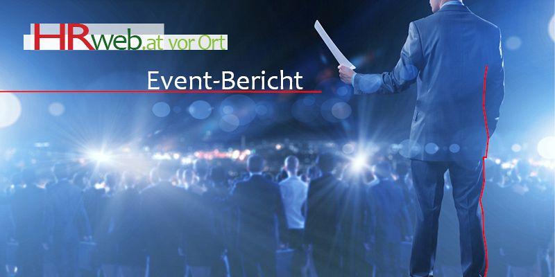 event-bericht