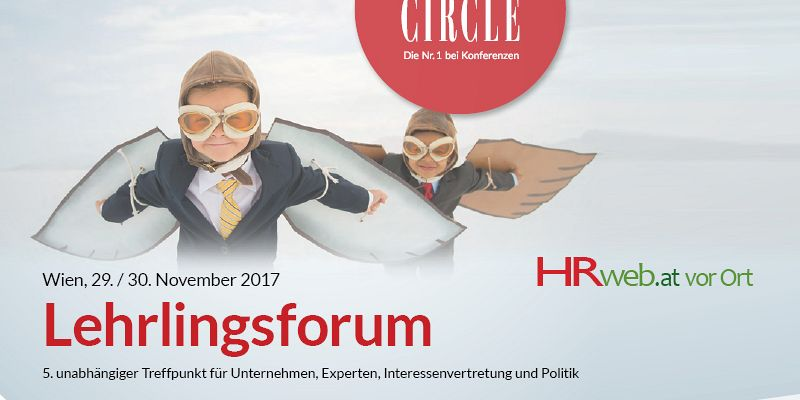 lehrlingsforum-2017