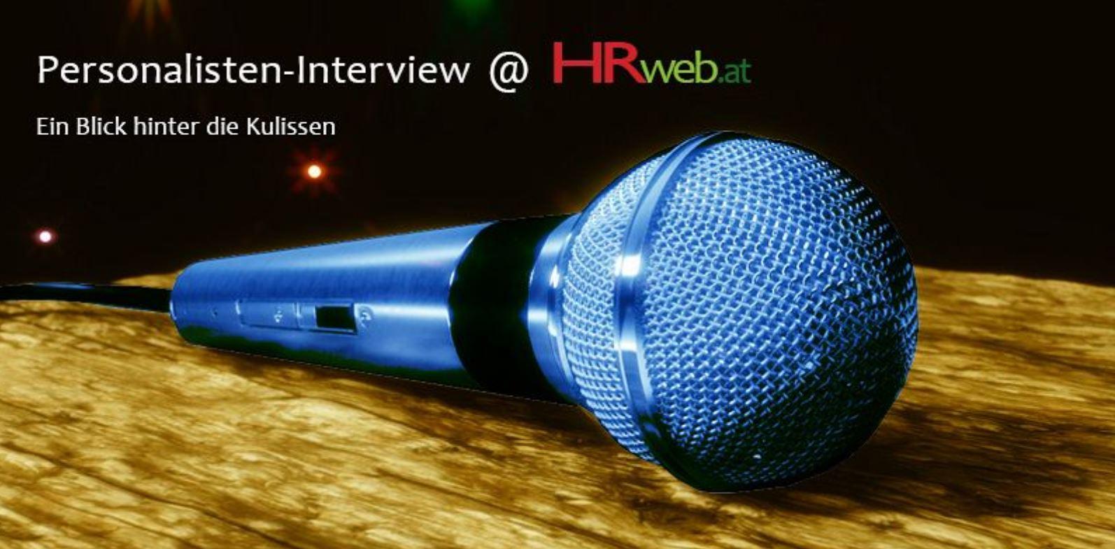 HR-Web