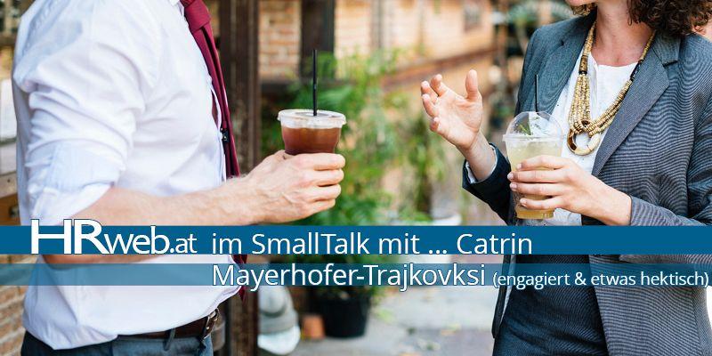 smalltalk-catrin-mayerhofer-trajkovksi