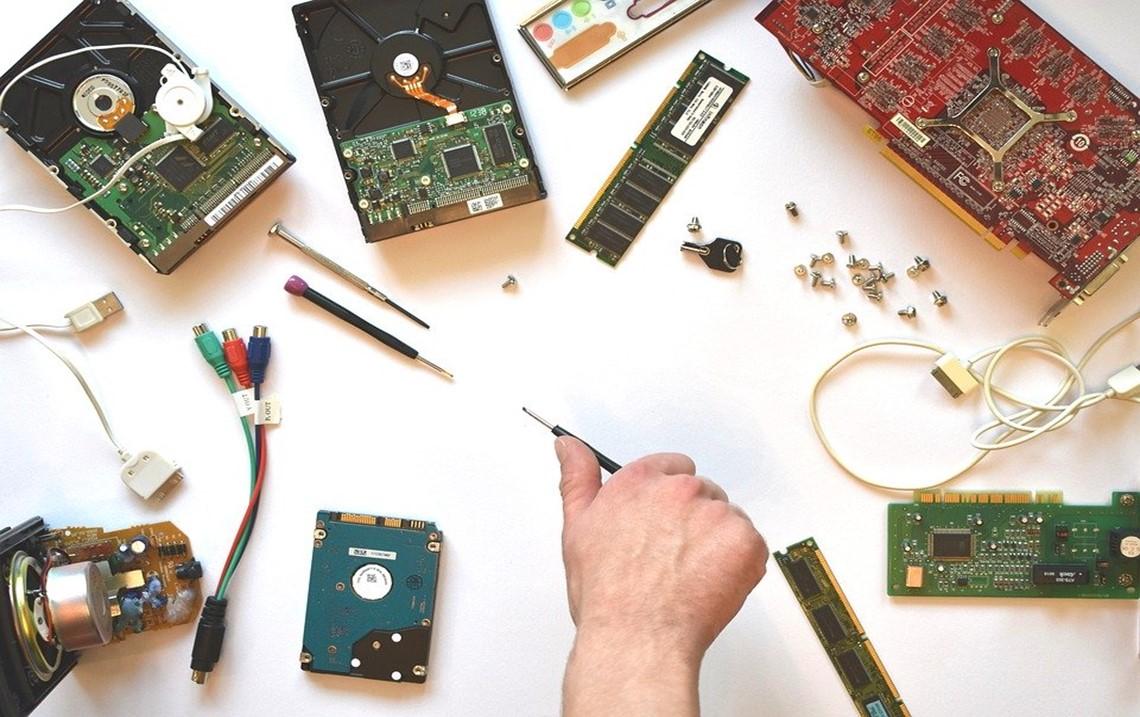 Informationstechnologe